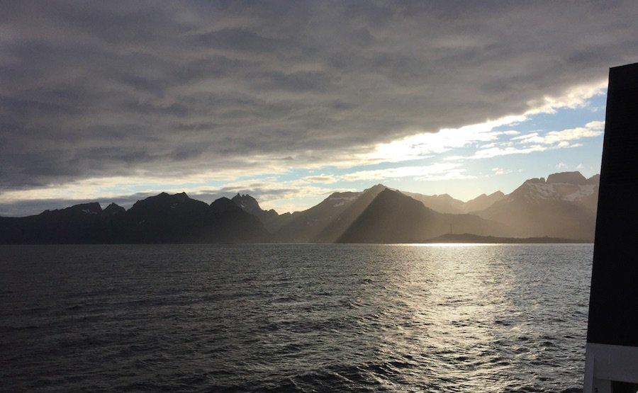 a52a271d Bobiltur til Lofoten? Her er Pers beste tips!