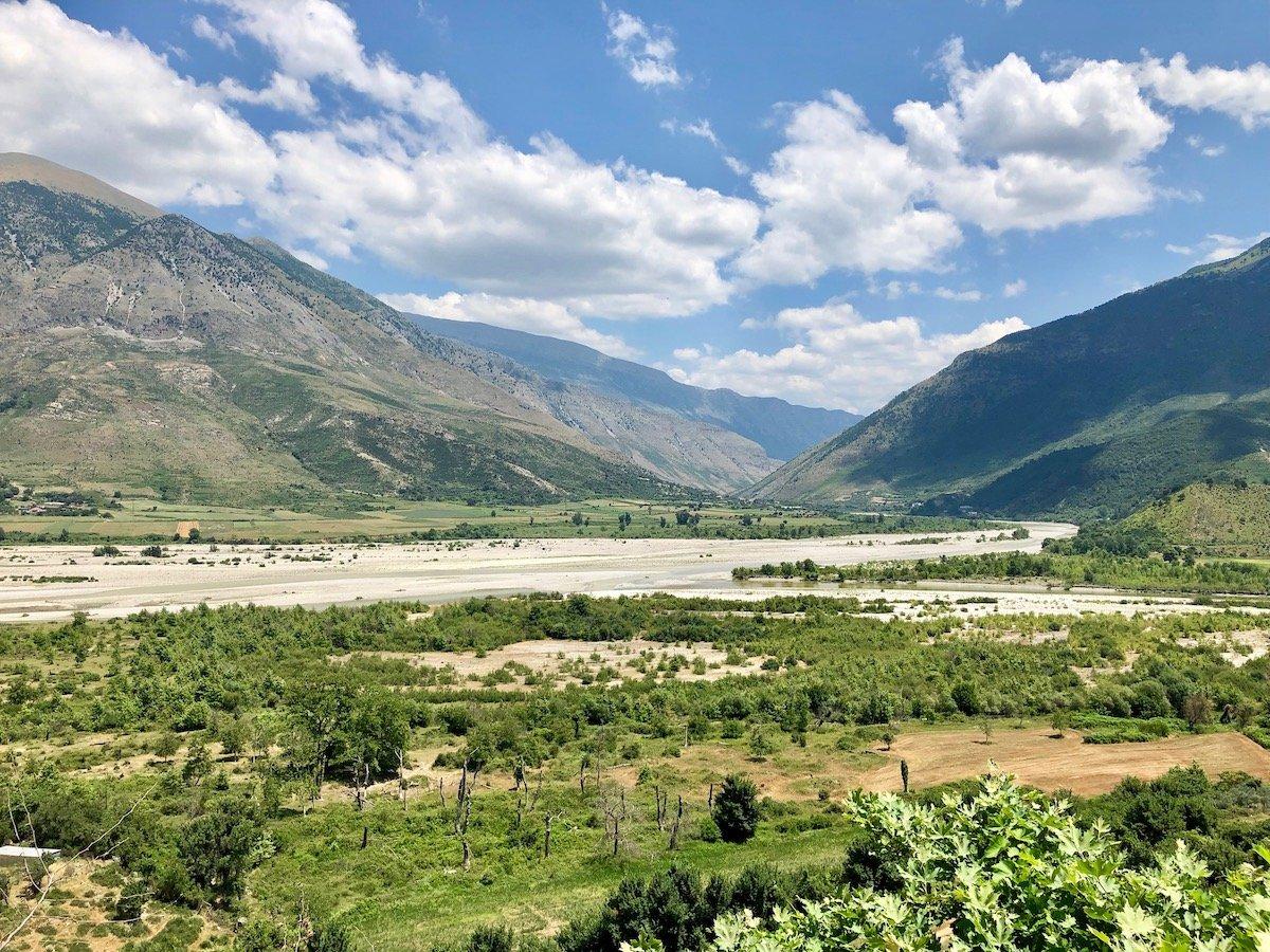 Albania 46
