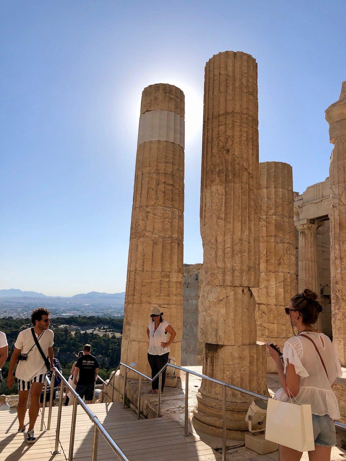 Athen - Elafonisos 14