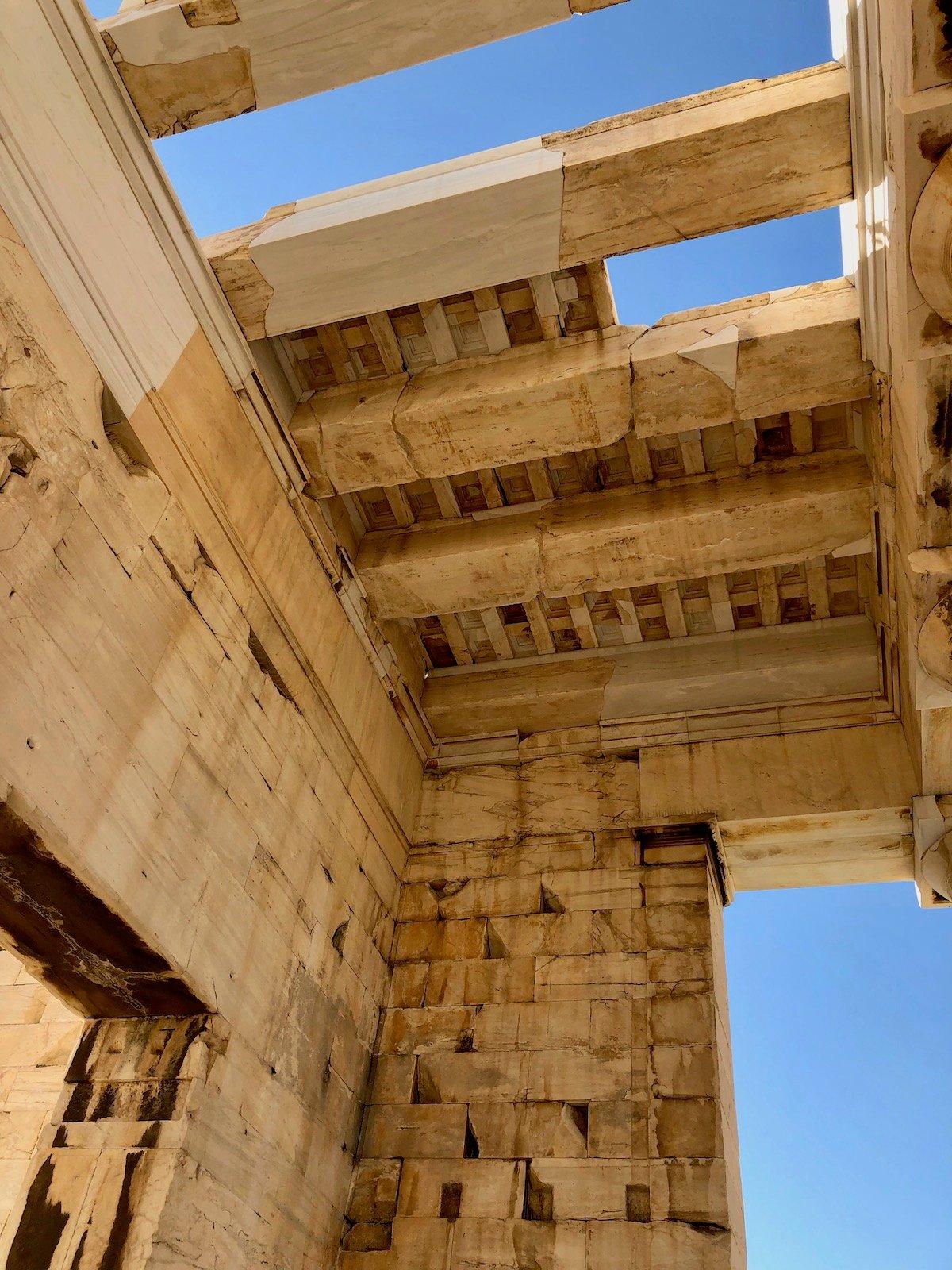 Athen - Elafonisos 15
