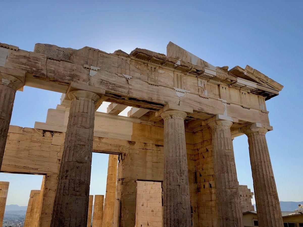 Athen - Elafonisos 16