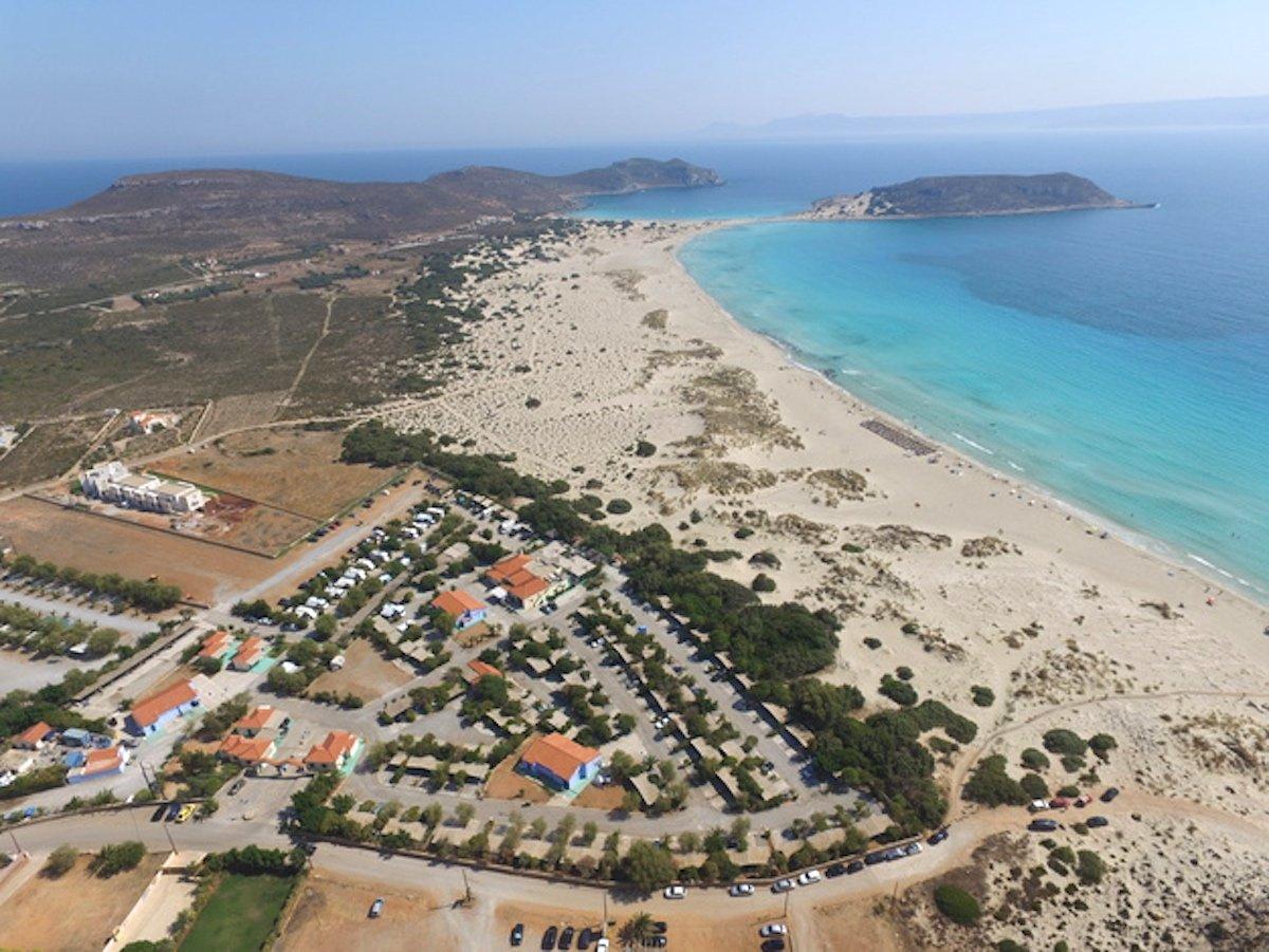 Athen - Elafonisos 46