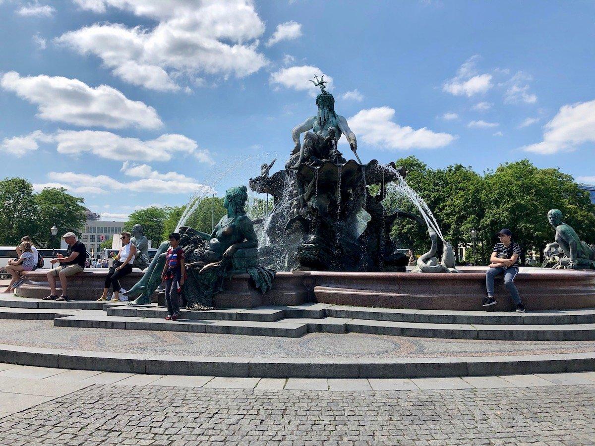 Berlin 18