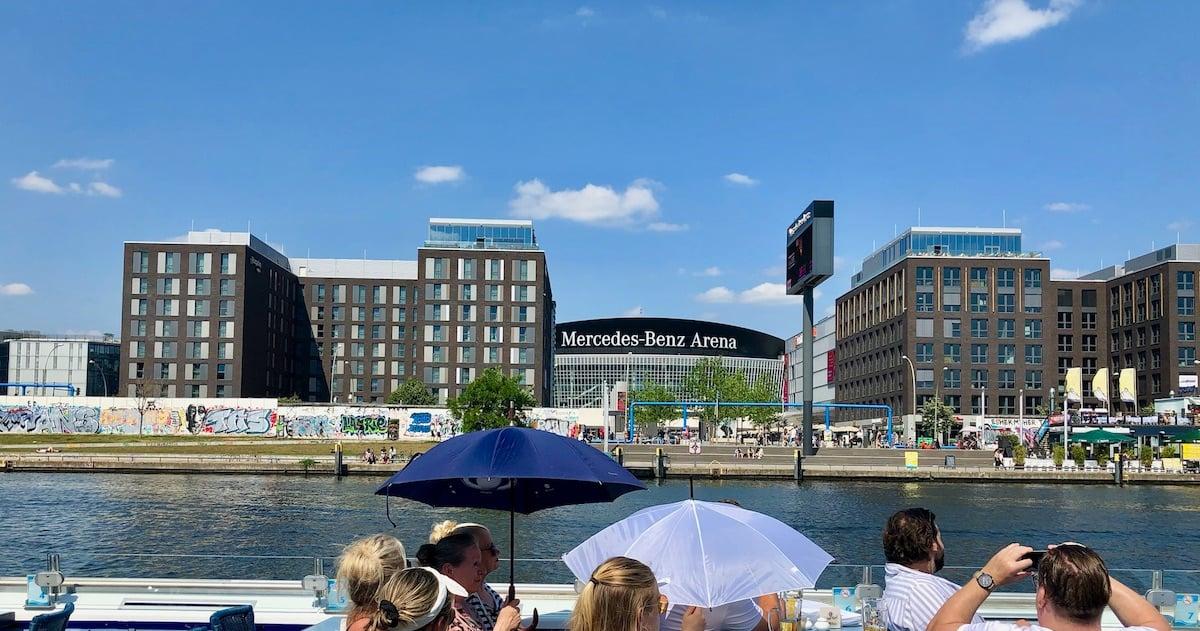 Berlin 27