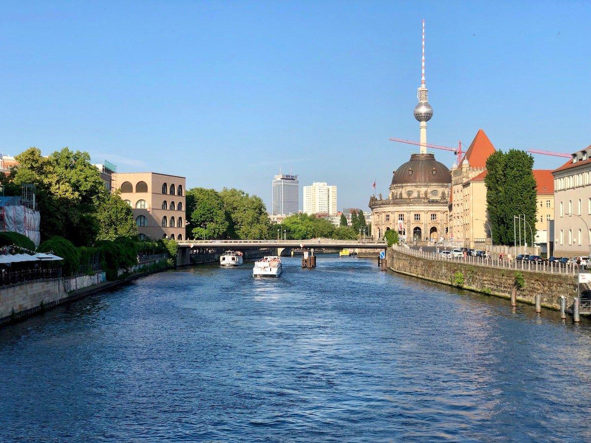 Berlin 42