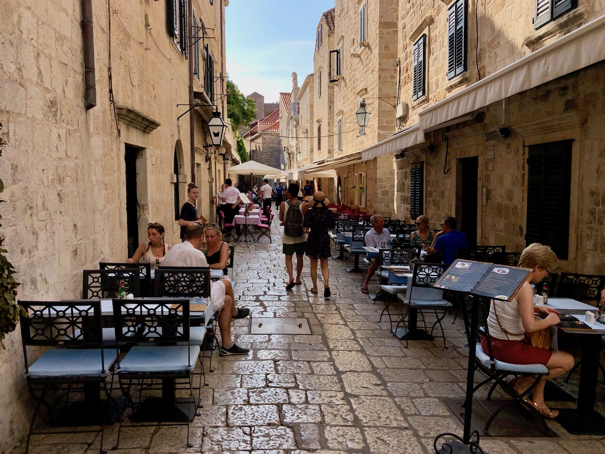 Dubrovnik 27