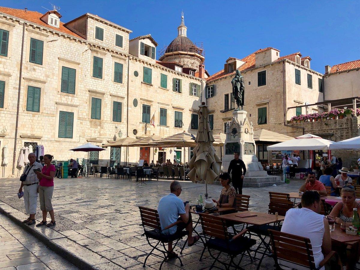 Dubrovnik 30
