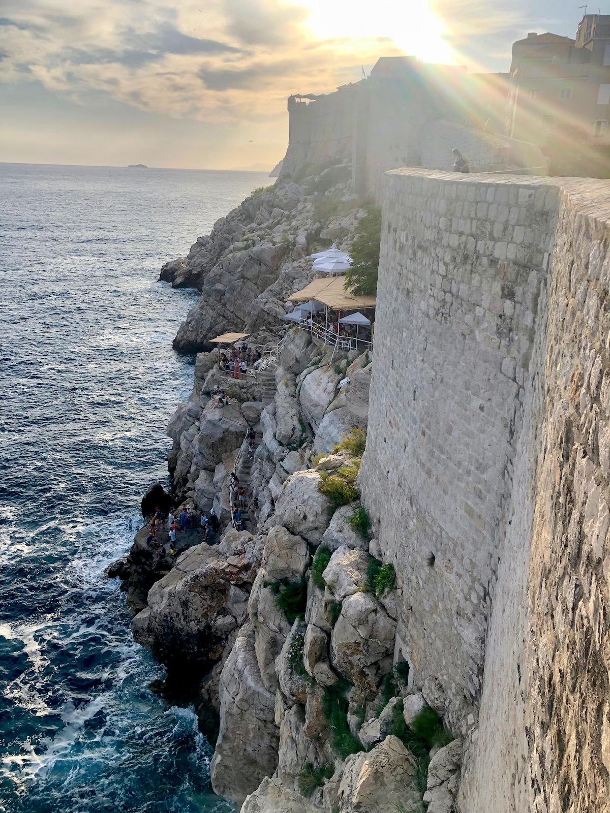 Dubrovnik 38