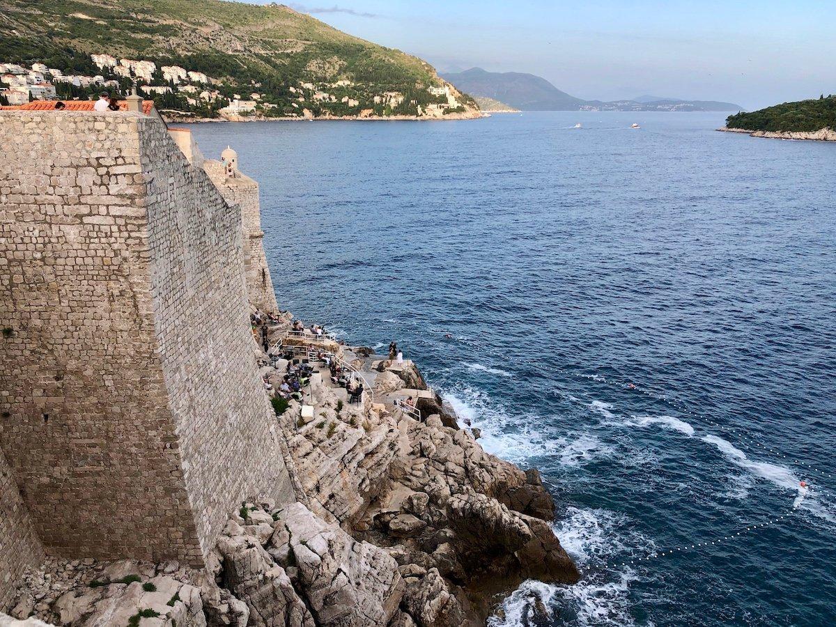Dubrovnik 39
