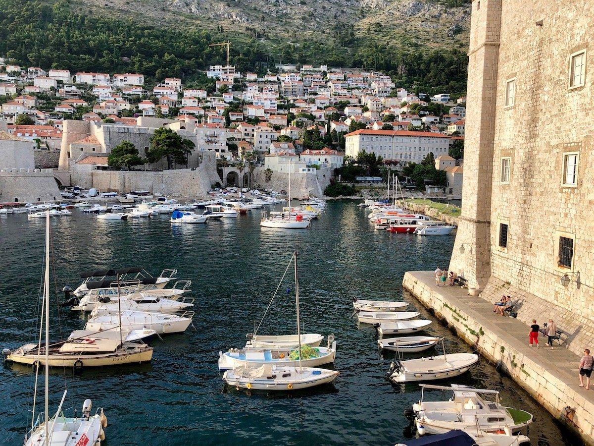 Dubrovnik 41