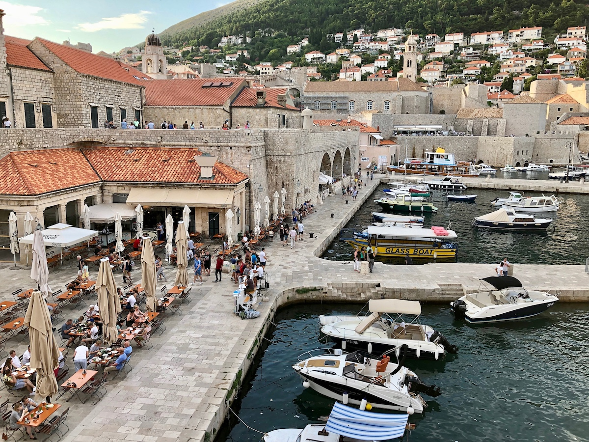 Dubrovnik 42