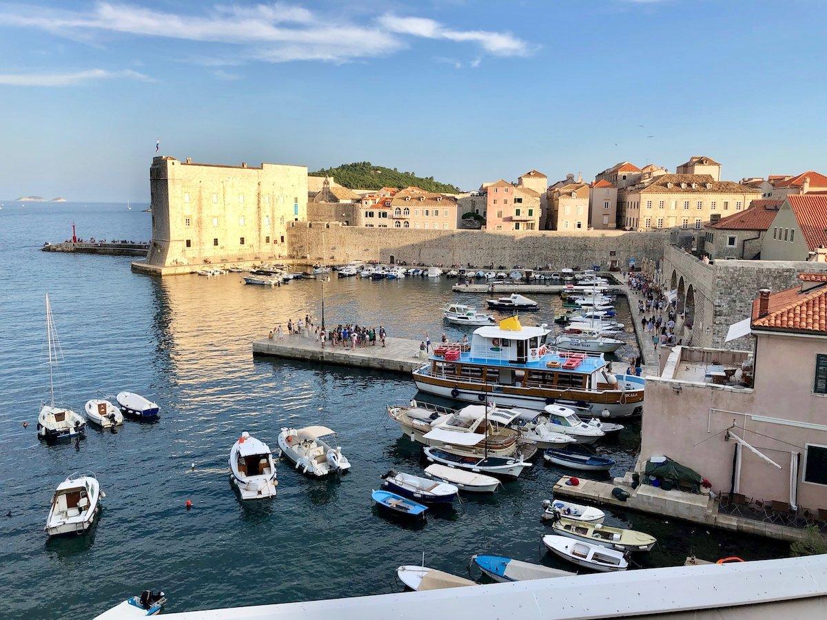 Dubrovnik 43
