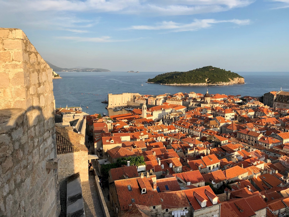 Dubrovnik 44