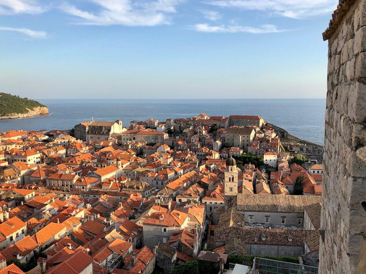 Dubrovnik 45