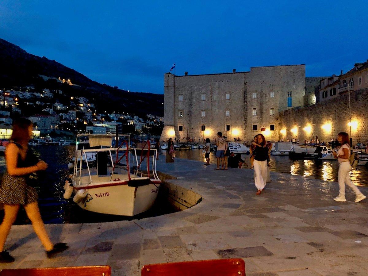 Dubrovnik 46