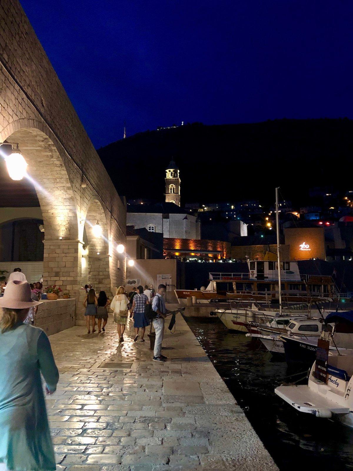 Dubrovnik 47