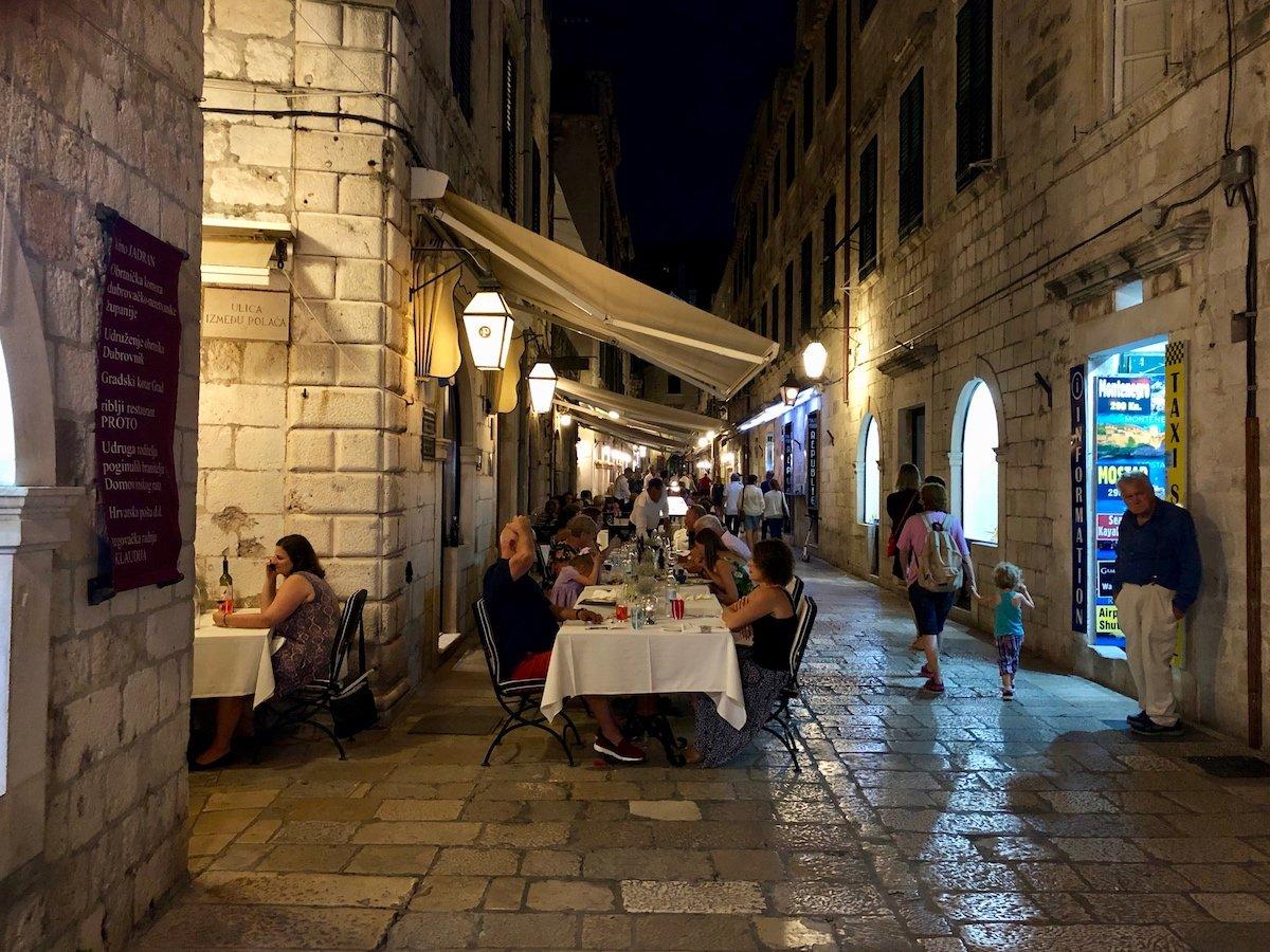 Dubrovnik 52