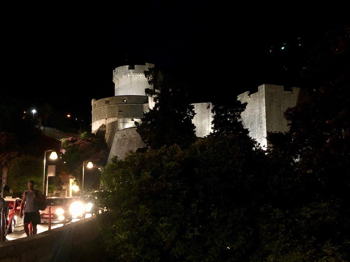 Dubrovnik 53