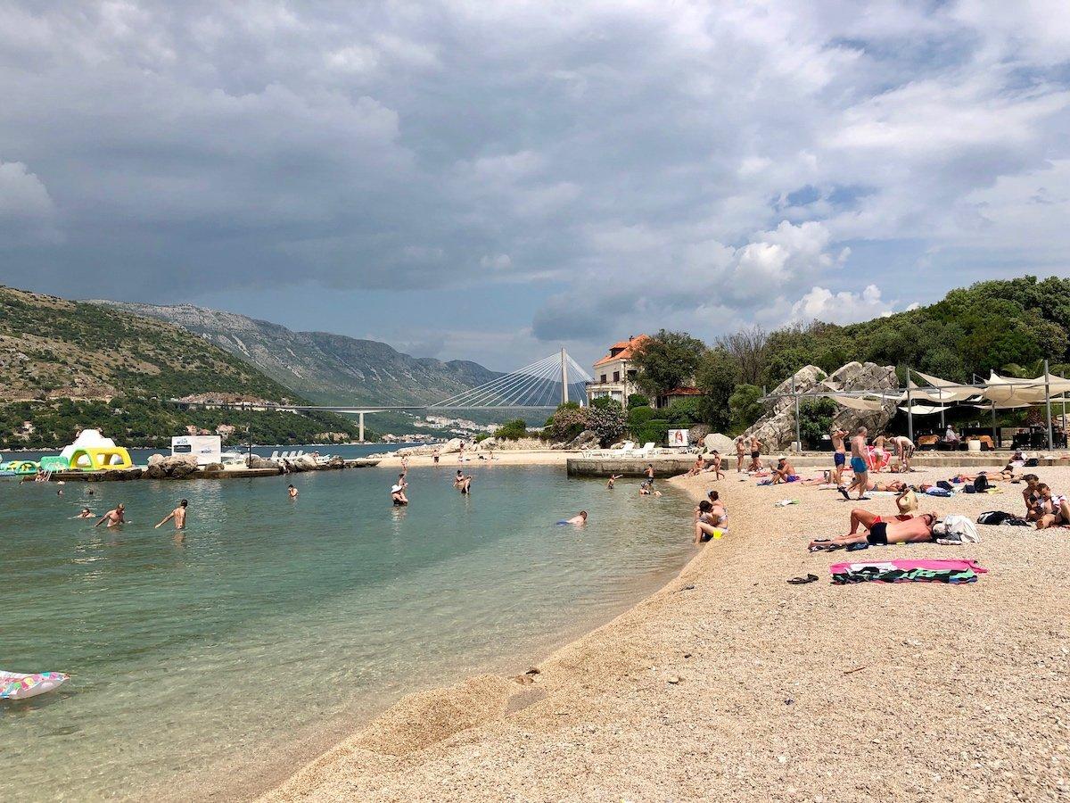 Dubrovnik 54
