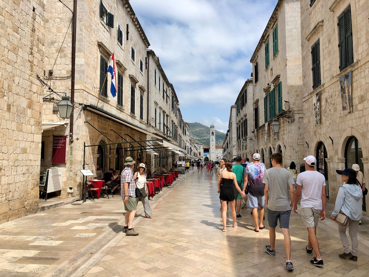 Dubrovnik 9