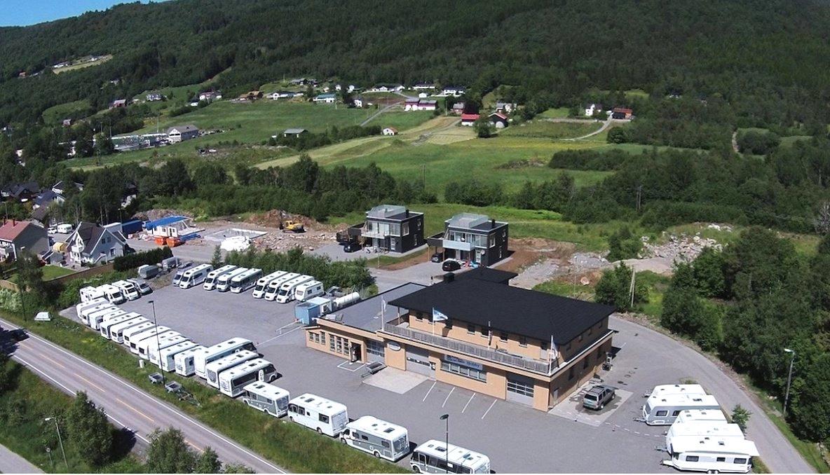 Ferda Ålesund 1-1-1.jpg