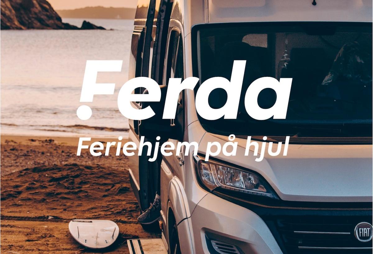 Ferda Ålesund 2