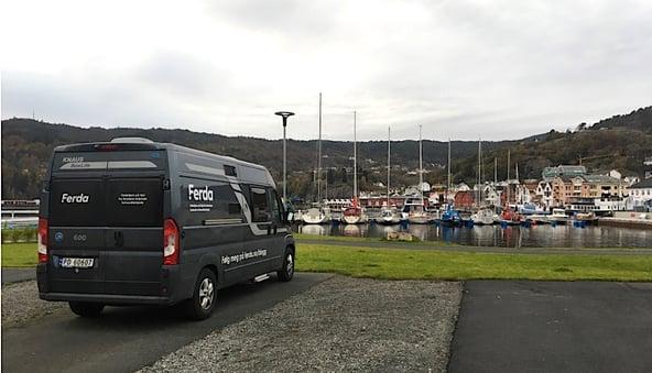 Flekkefjord - Lista 12.jpg