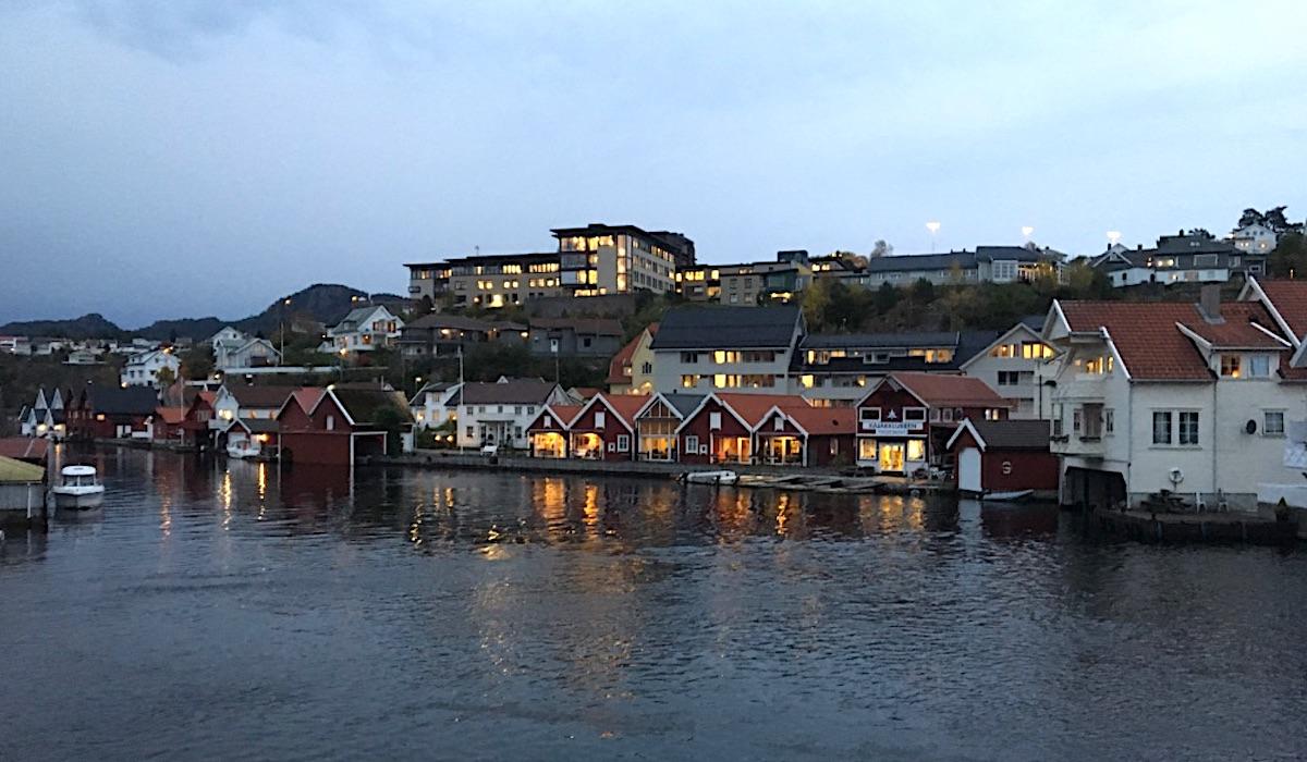 Flekkefjord - Lista 13.jpg