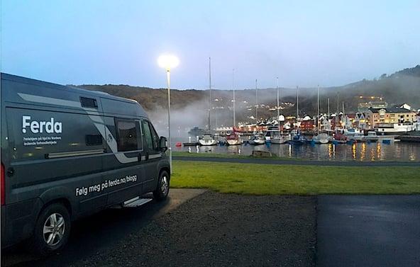 Flekkefjord - Lista 18.jpg