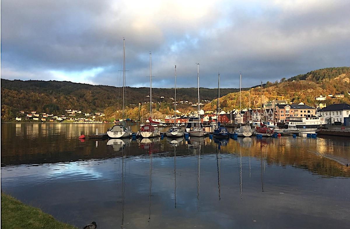Flekkefjord - Lista 19.jpg