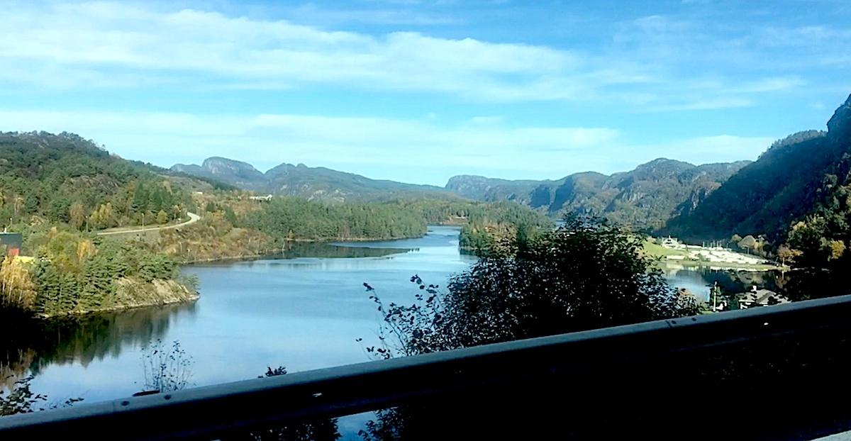 Flekkefjord - Lista 34.jpg