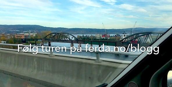 Flekkefjord - Lita 43.jpg