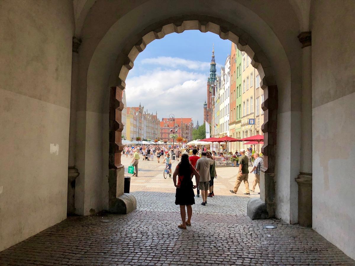 Gdansk 15