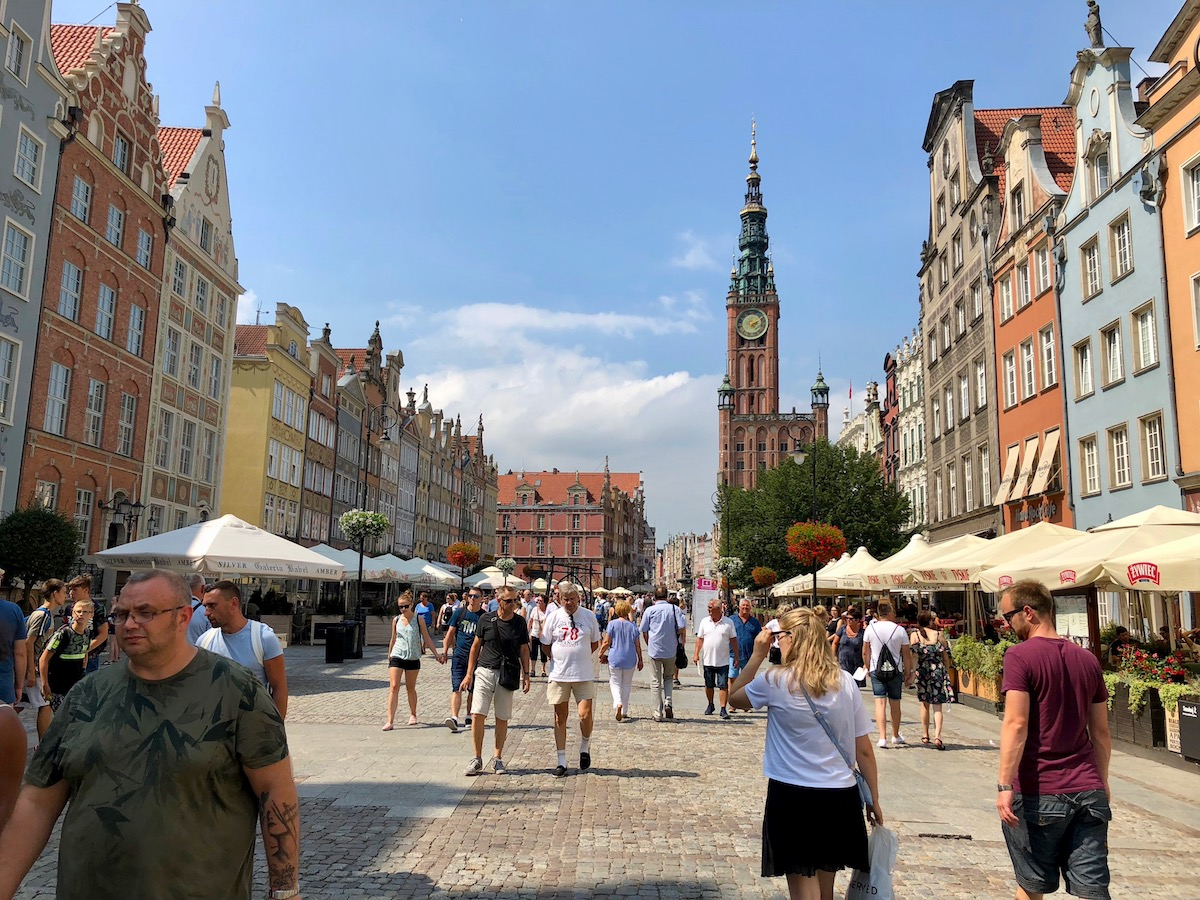 Gdansk 16