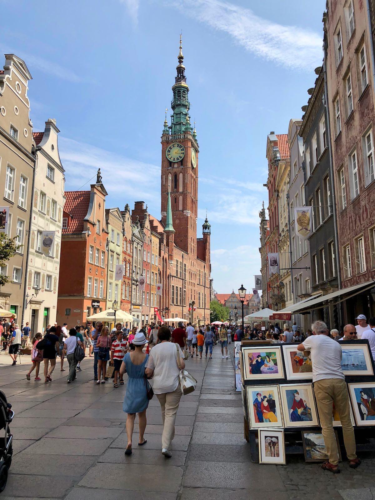 Gdansk 20