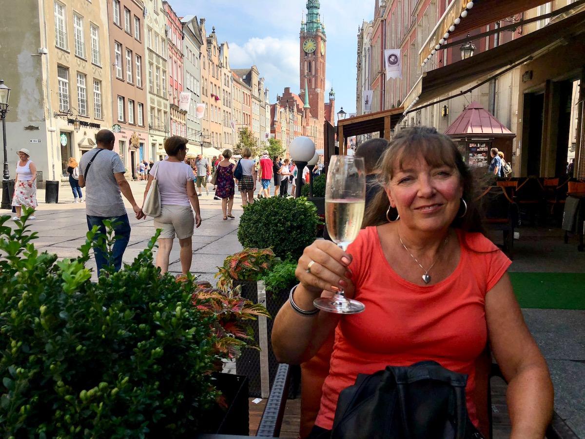 Gdansk 21