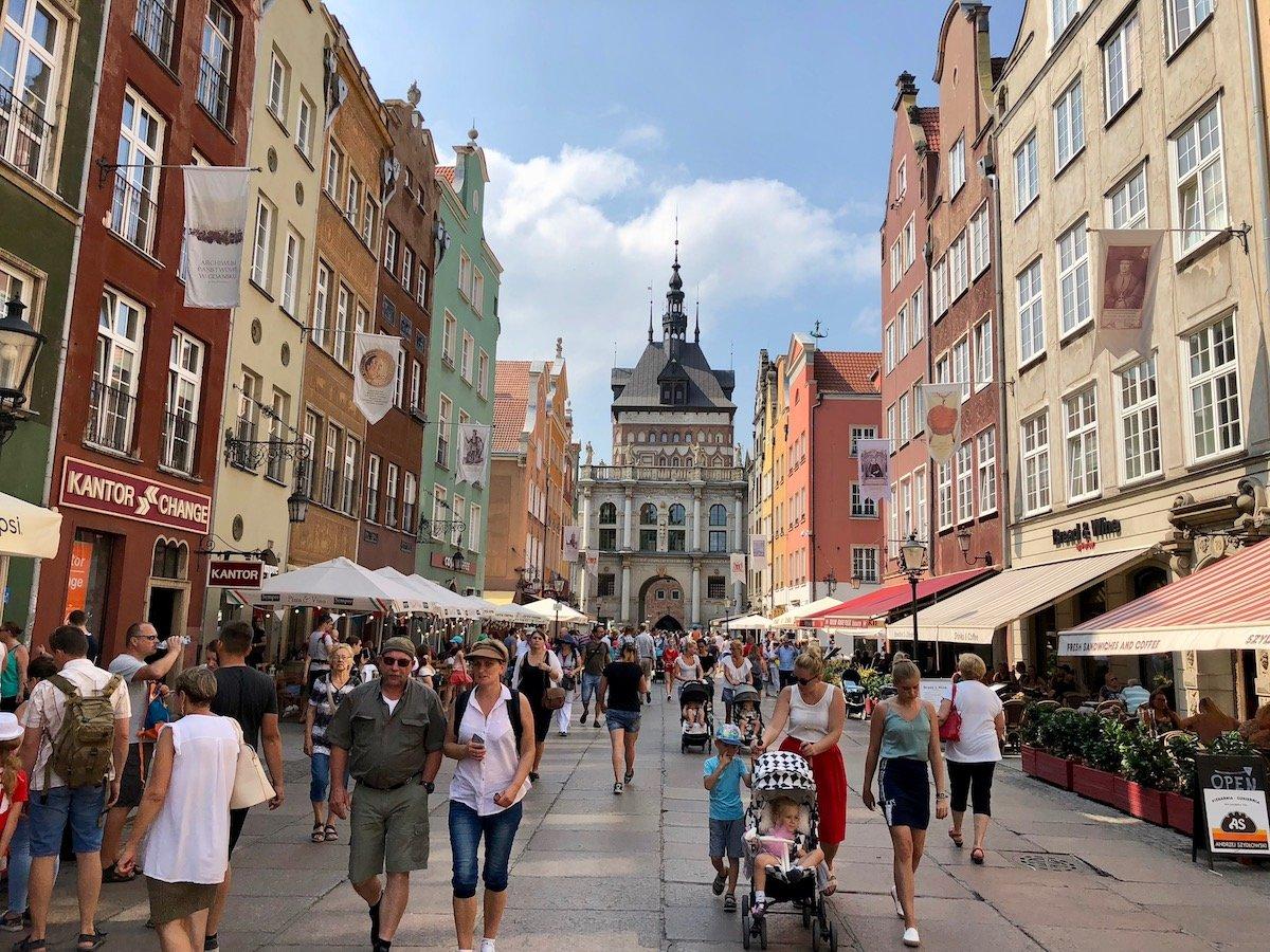 Gdansk 23