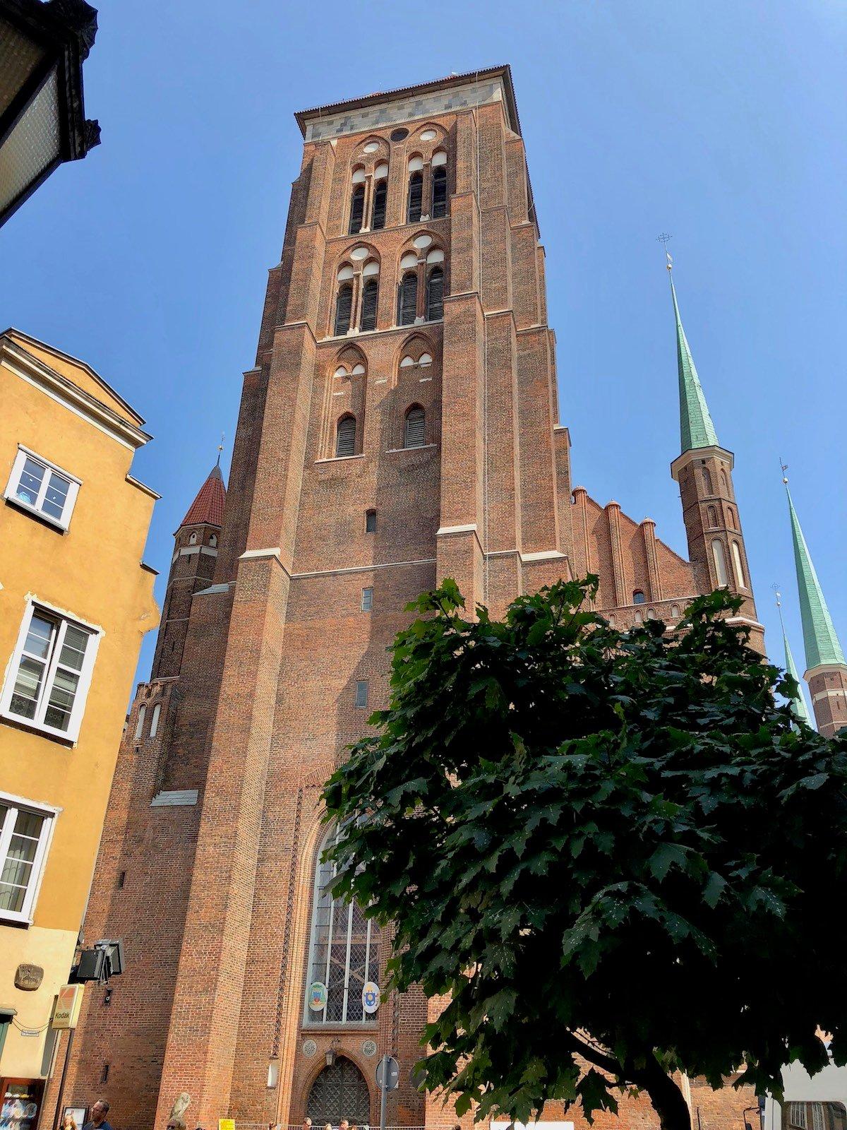 Gdansk 27