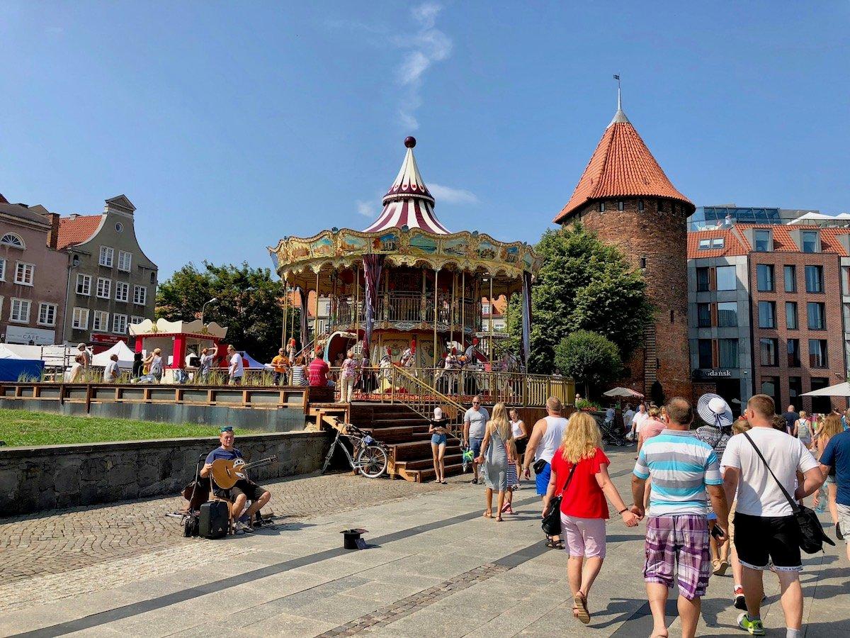 Gdansk 31