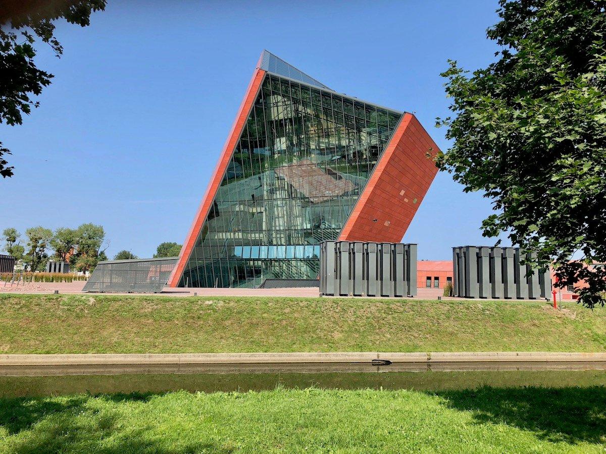 Gdansk 32
