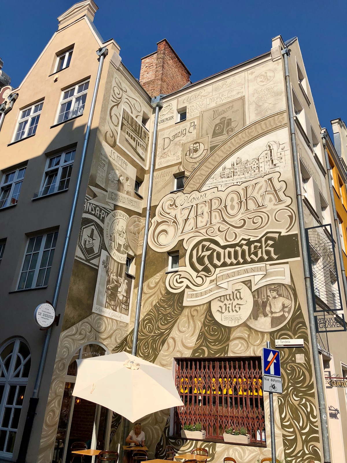 Gdansk 34