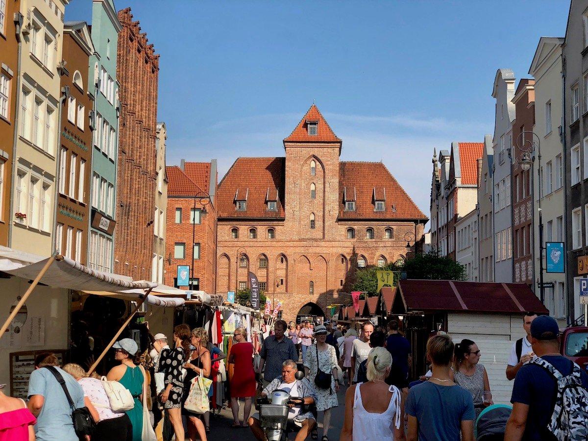 Gdansk 35