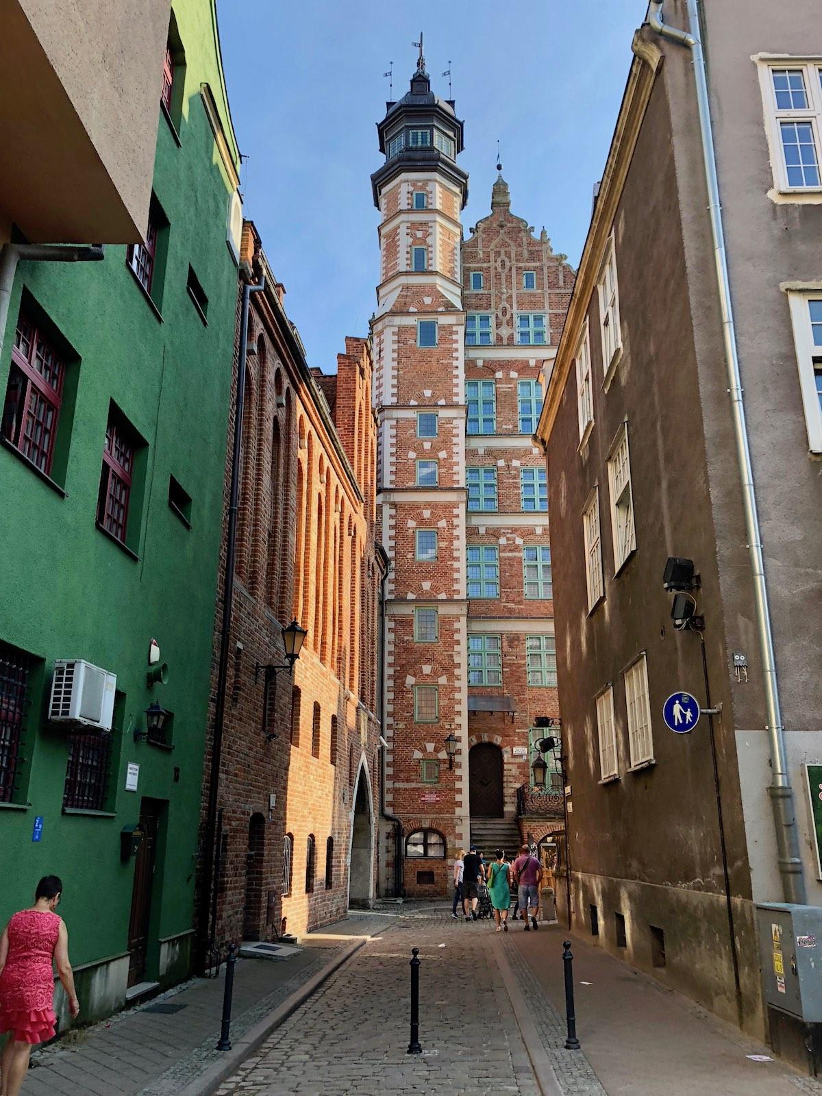 Gdansk 36
