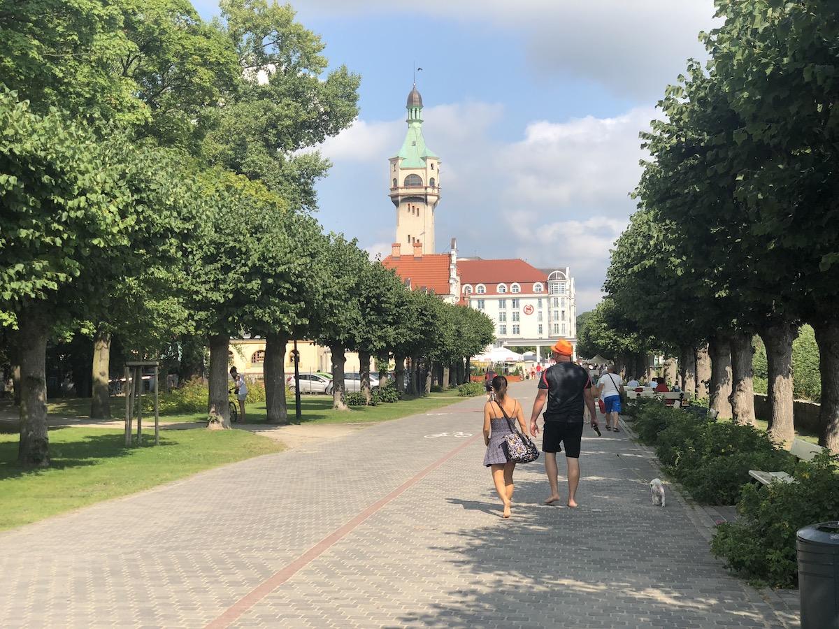 Gdansk 51