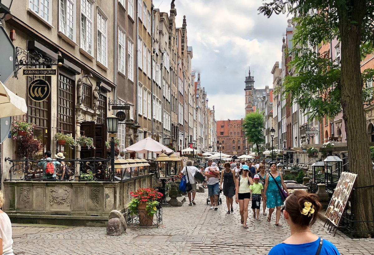 Gdansk 52