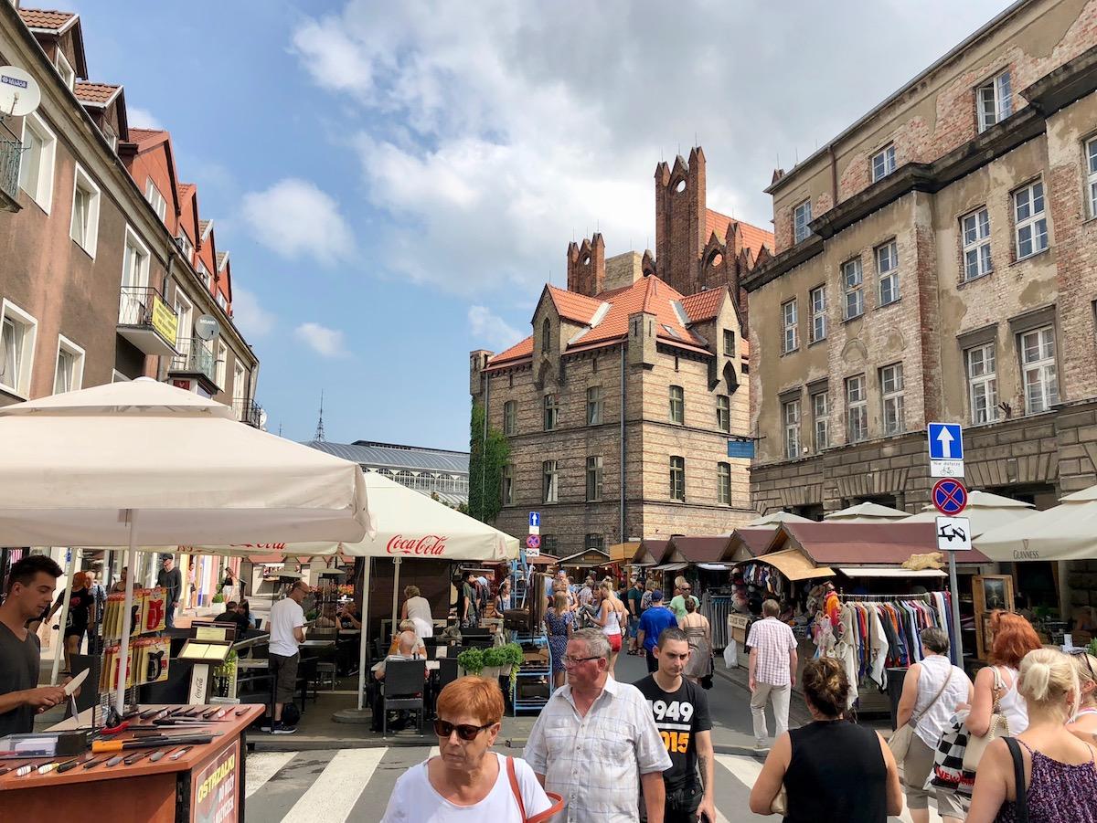 Gdansk 9