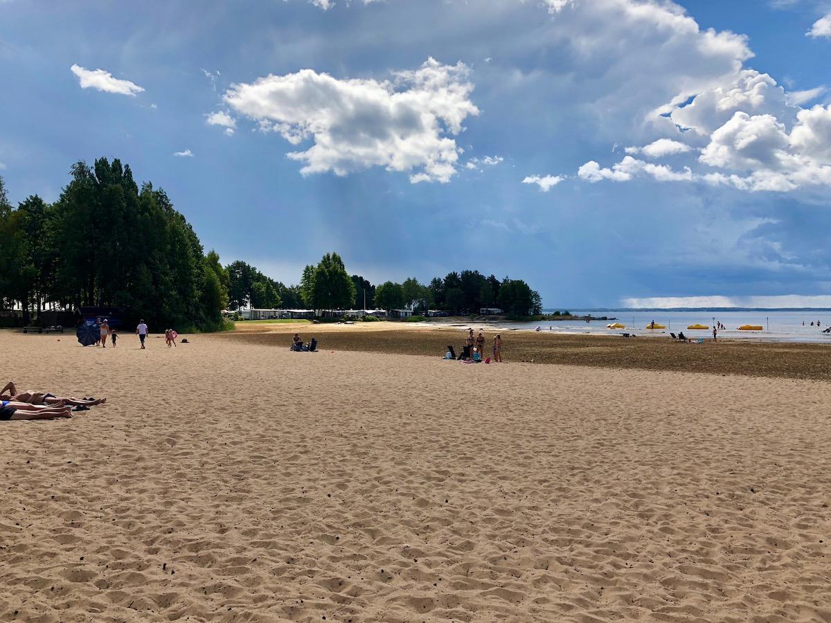 Gdynia -Oslo 31