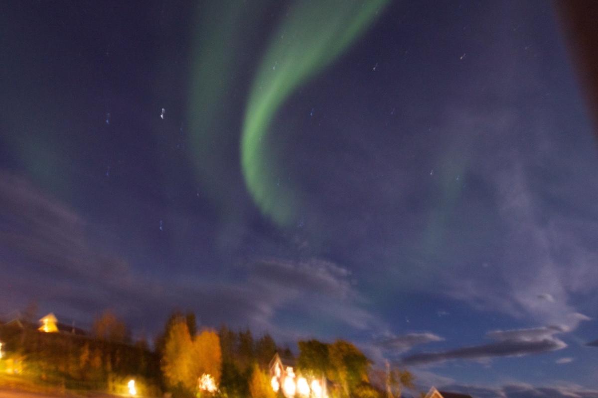 Harstad - Lofoten 10.jpg