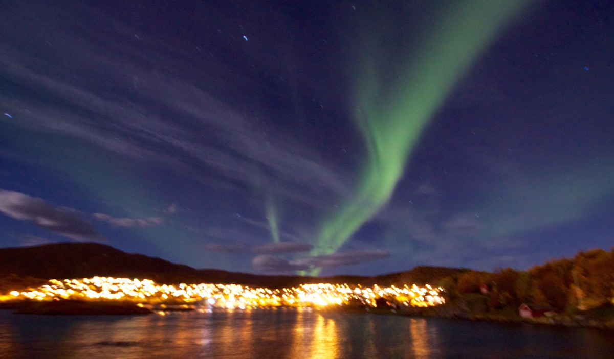 Harstad - Lofoten 11.jpg