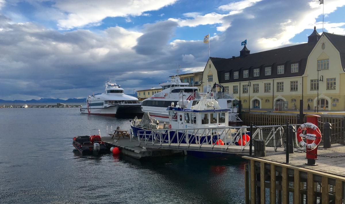 Harstad - Lofoten 16.jpg